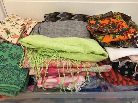 lencos-recebidos2